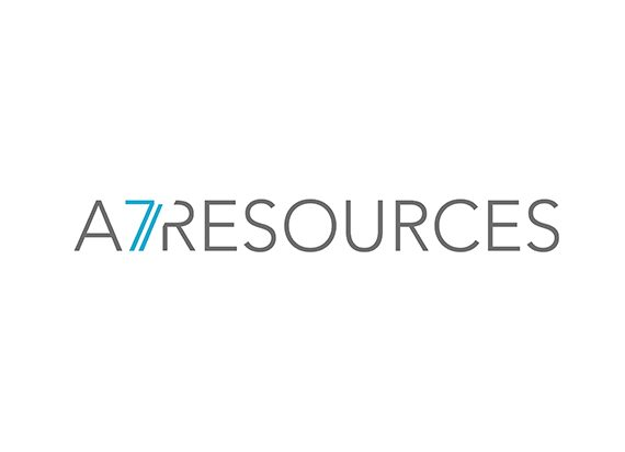 A7resources